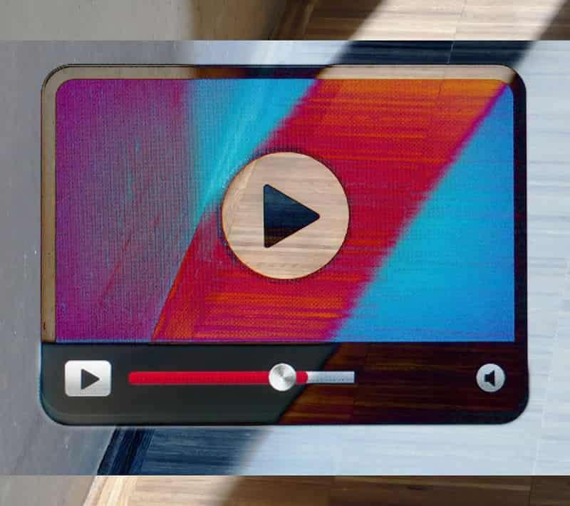 kooperation video